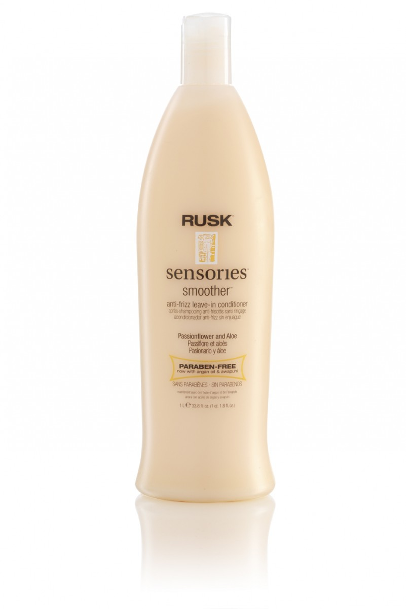 Smoother conditioner 1000 ml