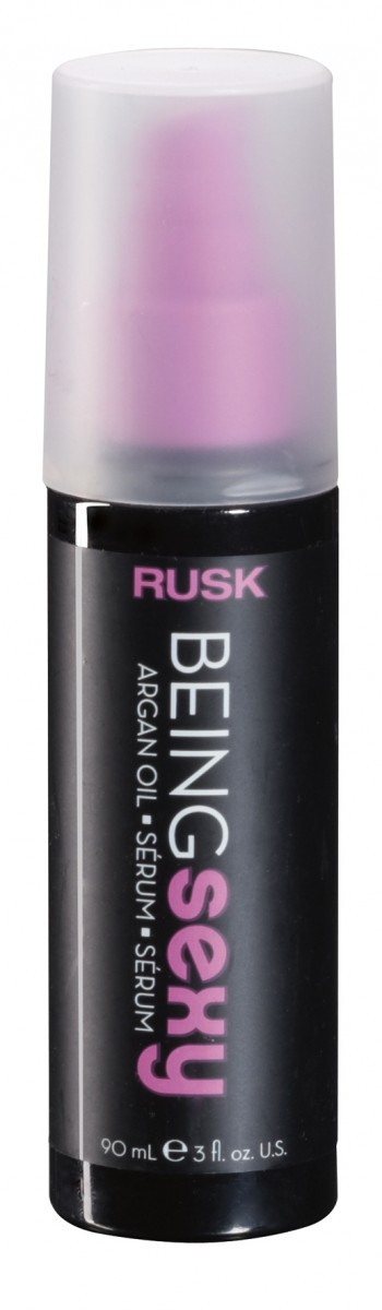 Being Sexy Oil 90 ml