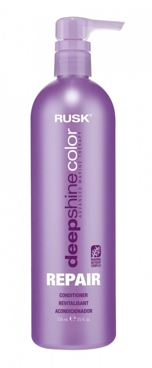 Deepshine Color Repair Conditioner 739 ml