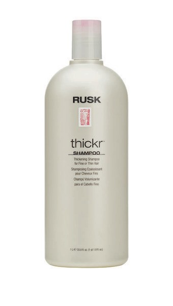 Thickr Thickening Shampoo 1000 ml