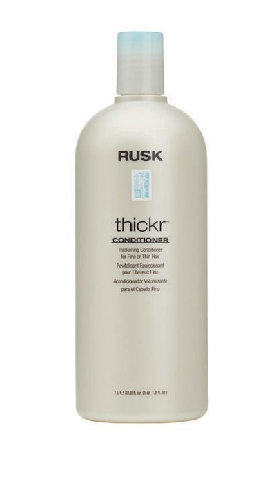 Thickr Conditioner 1000 ml