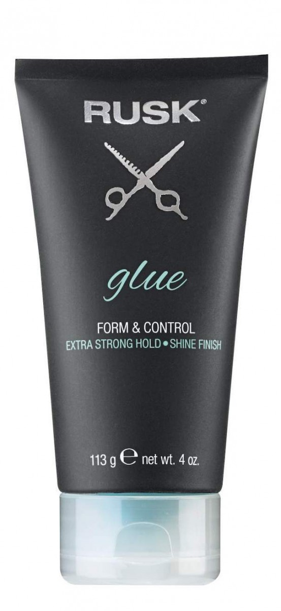 STYLING Glue 113 ml