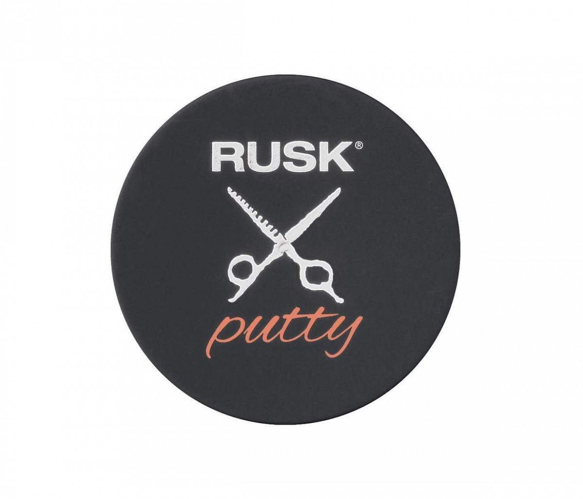STYLING Putty 105 ml
