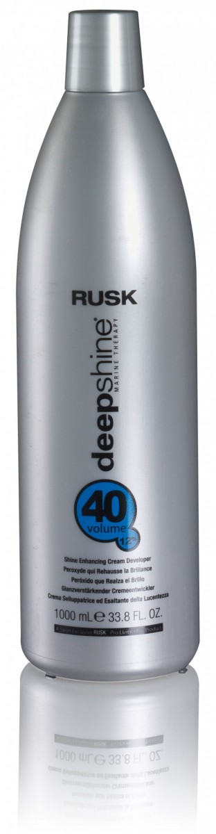 Deepshine Balancing Lotion 40 Vol 1000 ml