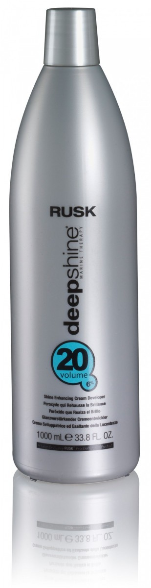 Deepshine Balancing Lotion 20 Vol 1000 ml