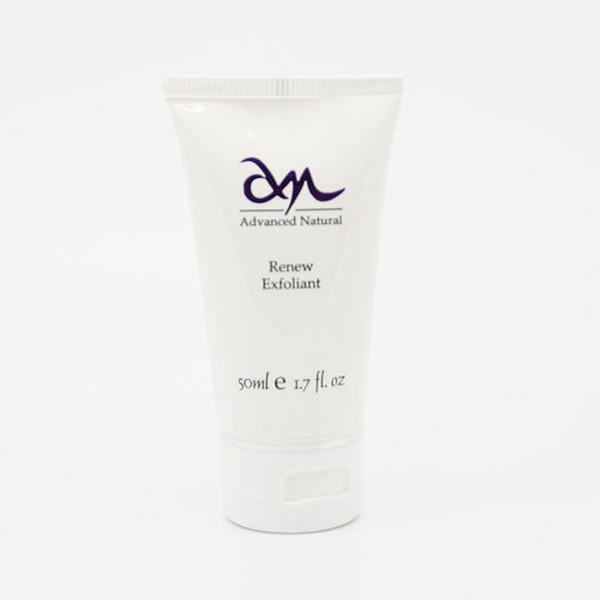 Renew Exfoliant 50 ml