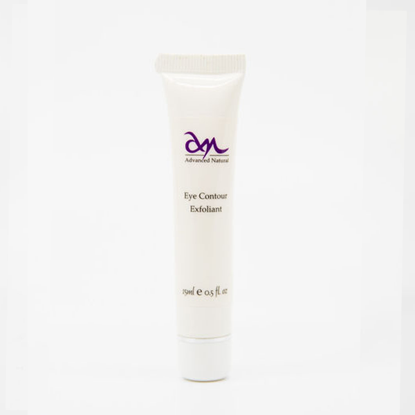 Eye Contour Exfoliant 15 ml