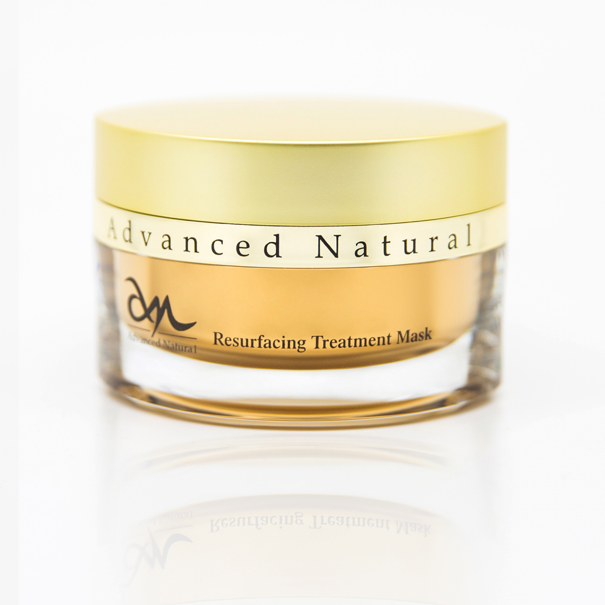 Resurfacting Treatment Mask 250 ml