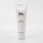 AHA Body Cream 250 ml