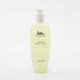Clarifying Foaming Cleanser 250 ml