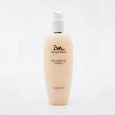 Skin Lightening Cleanser 500 ml