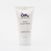Sensitive Enzyme Exfoliant 50 ml