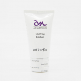 Clarifying Exfoliant 50 ml