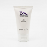 AHA Exfoliant 250 ml