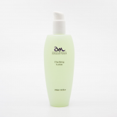 Clarifying Lotion 250 ml