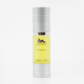 Hydrating Serum 35 ml