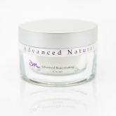 Advanced Rejuvenating Cream (w/o) 250 ml