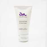 Advanced Neck & Chest Firming Cream 50 ml