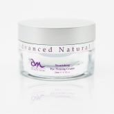 Nourishing Eye Firming Cream 50 ml