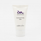 Hydrating Firming Mask 250 ml