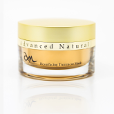Resurfacting Treatment Mask 50 ml