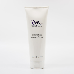 Nourishing Massage Cream 250 ml