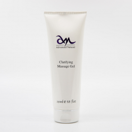 Clarifying Massage Gel 250 ml