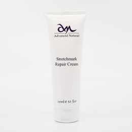 Stretchmark Repair Cream 250 ml