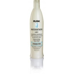 Calm conditioner 400 ml