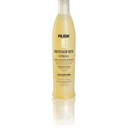 Brilliance shampoo 400 ml