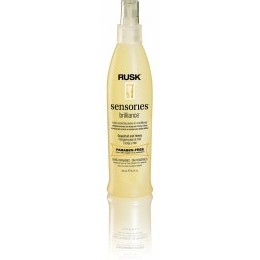 Brilliance conditioner spray 250 ml