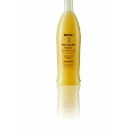 Brilliance shampoo 1000 ml