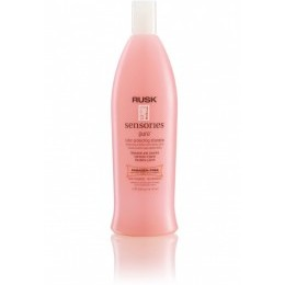 Pure shampoo 1000 ml