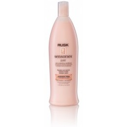 Pure conditioner 1000 ml