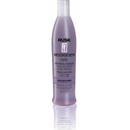 Clarify shampoo 400 ml