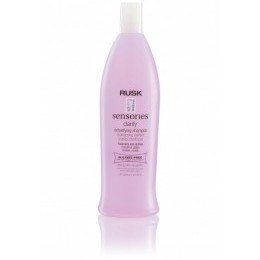 Clarify shampoo 1000 ml