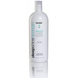 Deepshine Keratin Smooth shampoo 1000 ml
