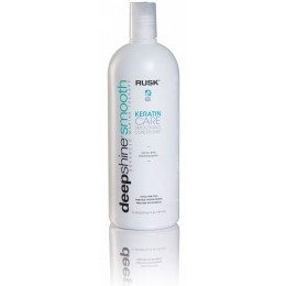 Deepshine Keratin smooth conditioner 1000 ml