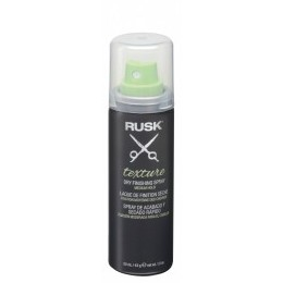STYLING Texture dry finishing spray 50 ml
