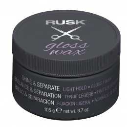 STYLING Gloss wax 150 ml