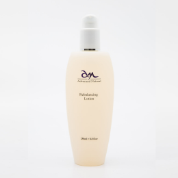 Rebalancing Lotion 250 ml