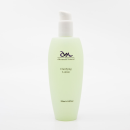 Clarifying Lotion 500 ml