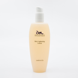 Skin Lightening Lotion 250 ml