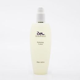 Hydrating Lotion 250 ml