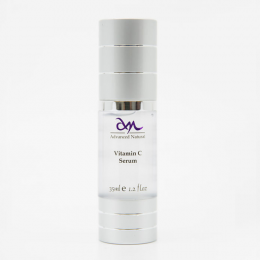 Vitamin C Serum 125 ml