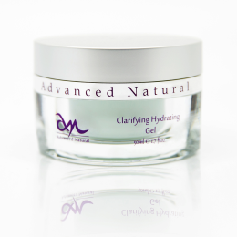 Clarifying Hydrating Gel 125 ml