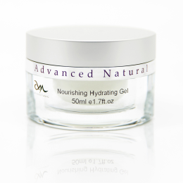 Nourishing Hydrating Gel 50 ml