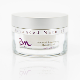 Advanced Rejuvenating Hydrating Gel 125 ml