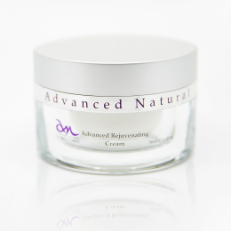 Advanced Rejuvenating Cream (w/o) 50 ml