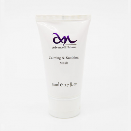 Calming & Soothing Mask 50 ml
